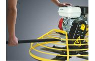 Masalta МТ 42-4 машина заглаживающая Masalta Обработка полов Обработка поверхности
